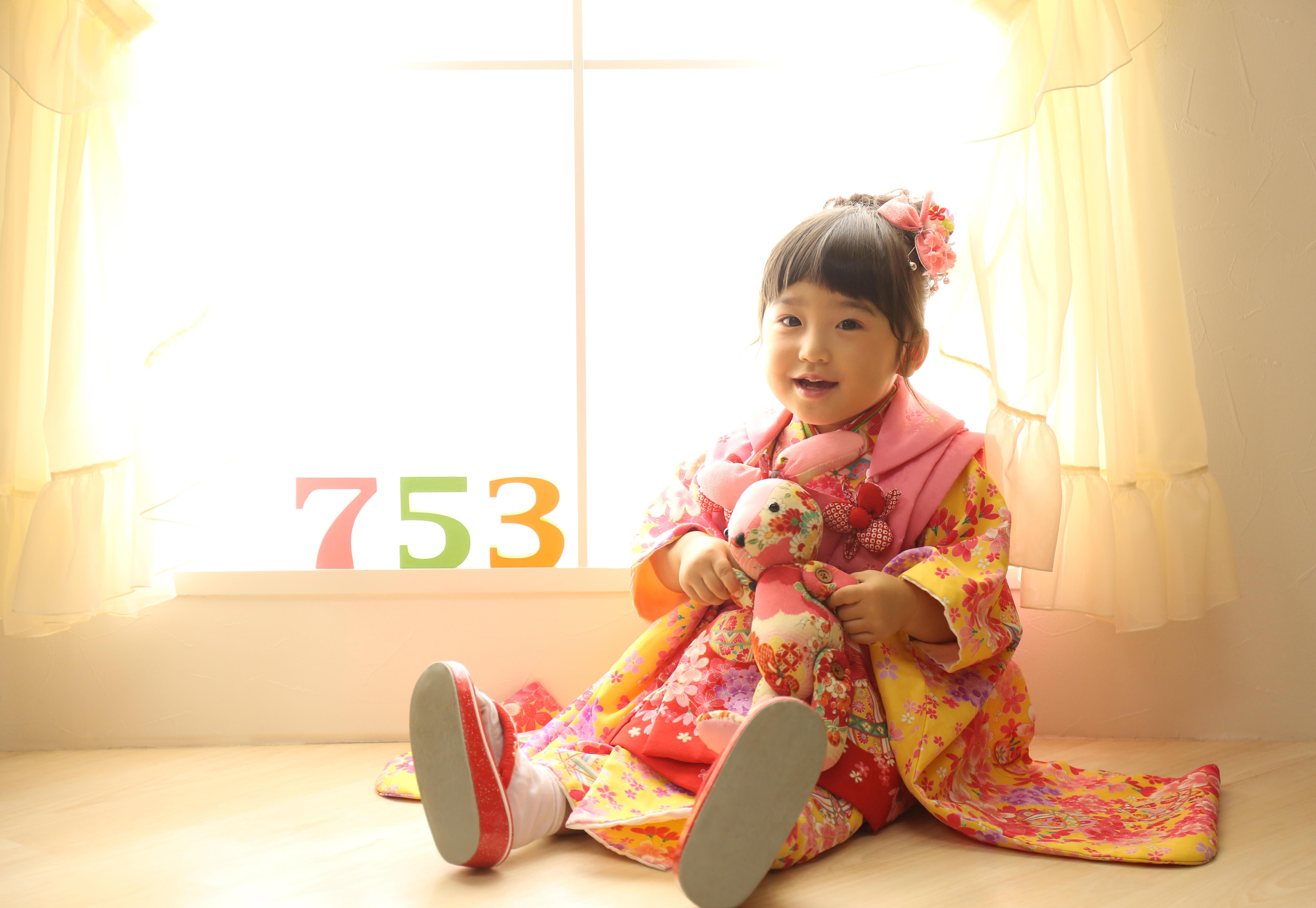 8.15 吉野様(さくら)